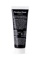 Intome Intome Marathon Power Cream - 30 ml