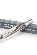 Eye Of Love EOL Body Spray Confidence Male Tot Vrouw - 10 ml