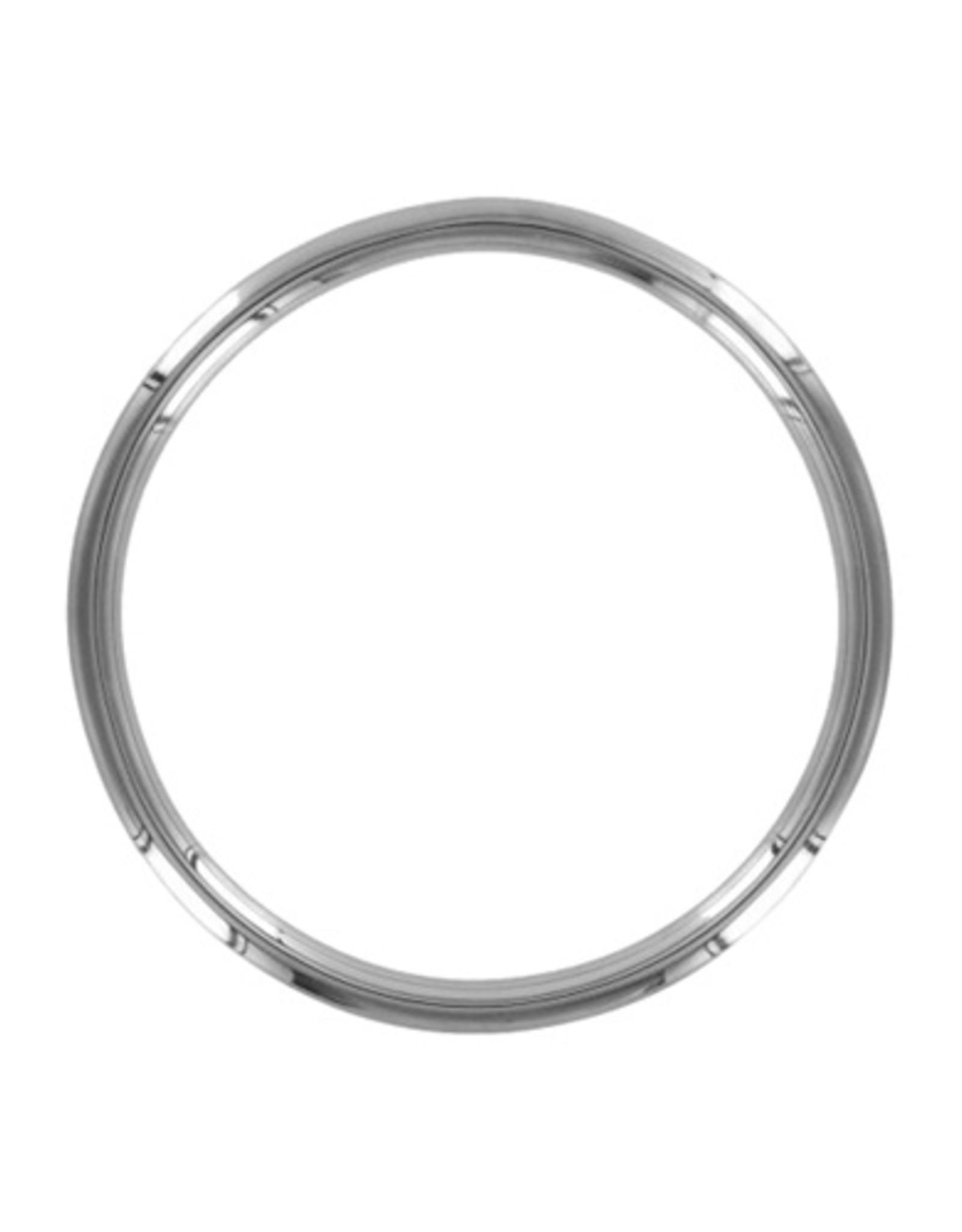 Master Series De Shibari ring
