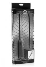 Master Series Cadence Extreme Vibrerende Dilator