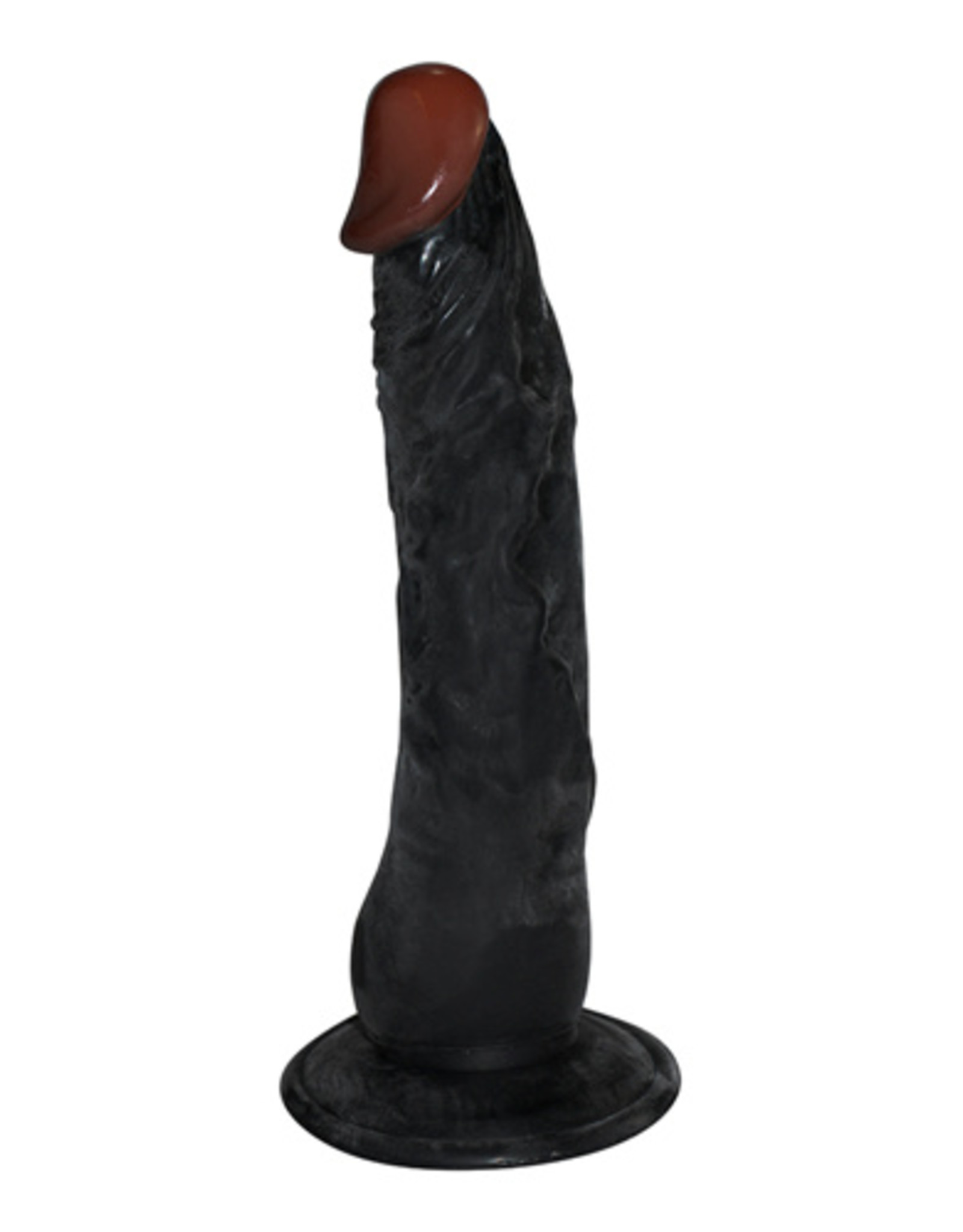 You2Toys African Lover Dildo