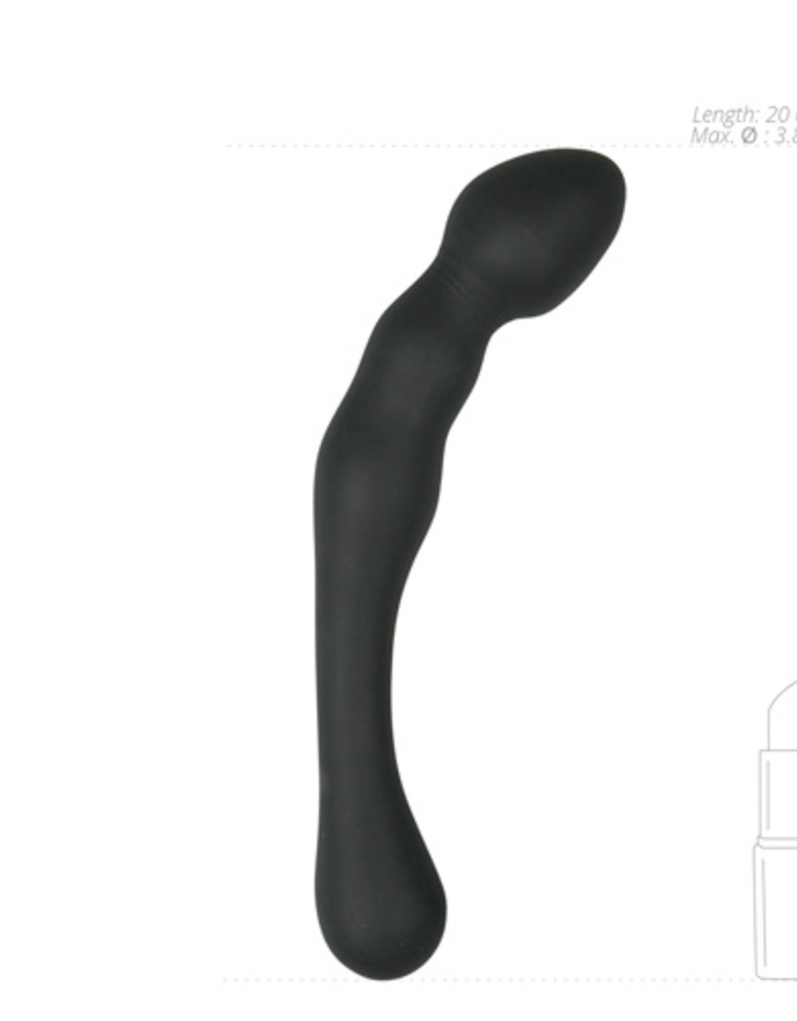 Easytoys Anal Collection Anal Probe Prostaat Dildo No.1