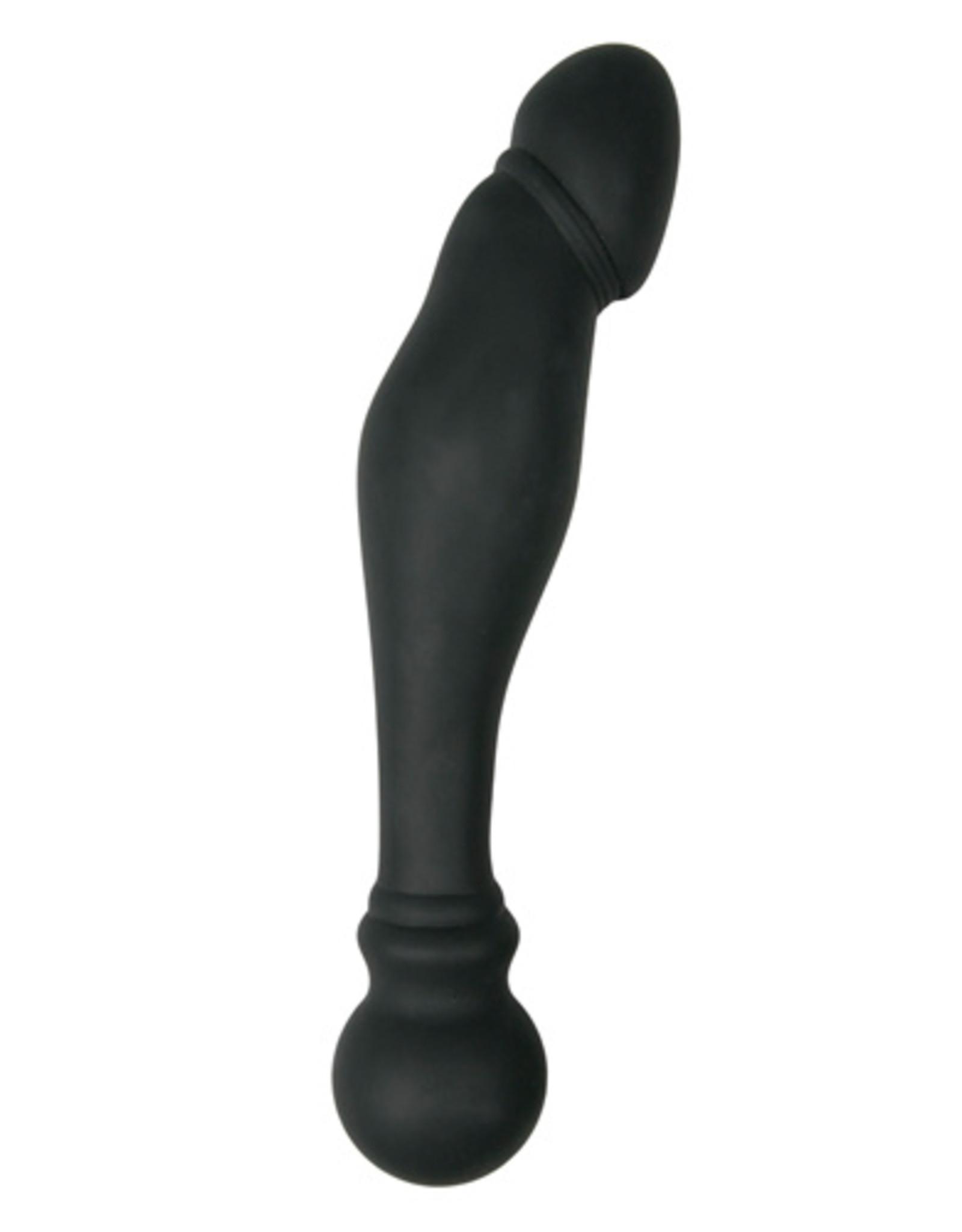 Easytoys Anal Collection Anal Probe Prostaat Dildo No.2