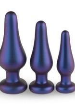 Hueman Hueman - Comets Buttplug Set