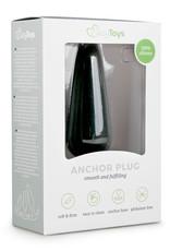 Easytoys Anal Collection Anchor plug