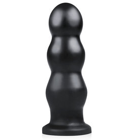 BUTTR Tactical III Buttplug