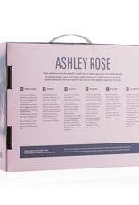 Friend with Benefits Ashley Rose Mega Masturbator
