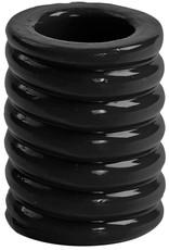 Titanmen Cockcage - Zwart