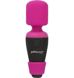Palm Power PalmPower Pocket Mini Vibrator