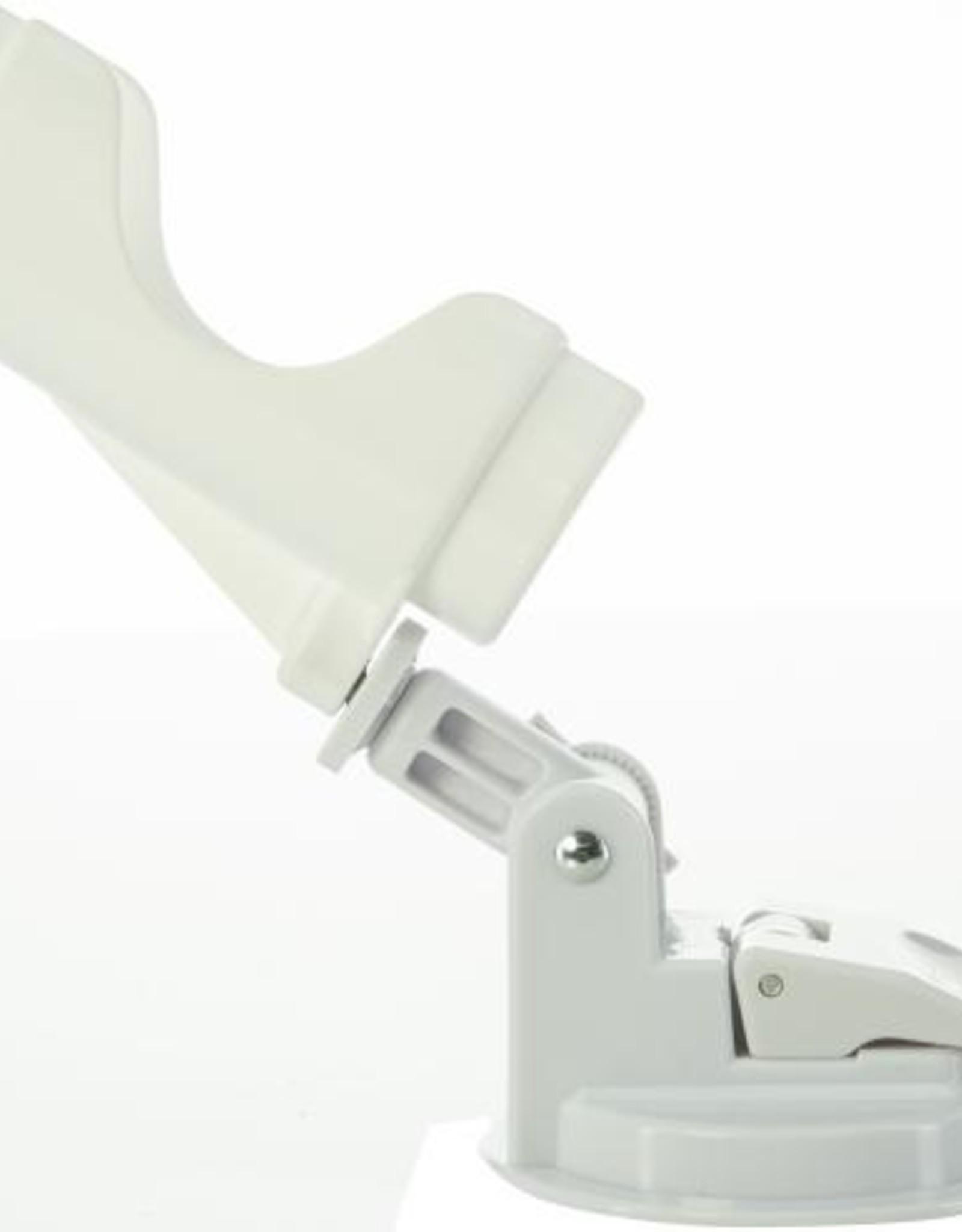 Pillow Talk Feisty Stotende Vibrator - Teal