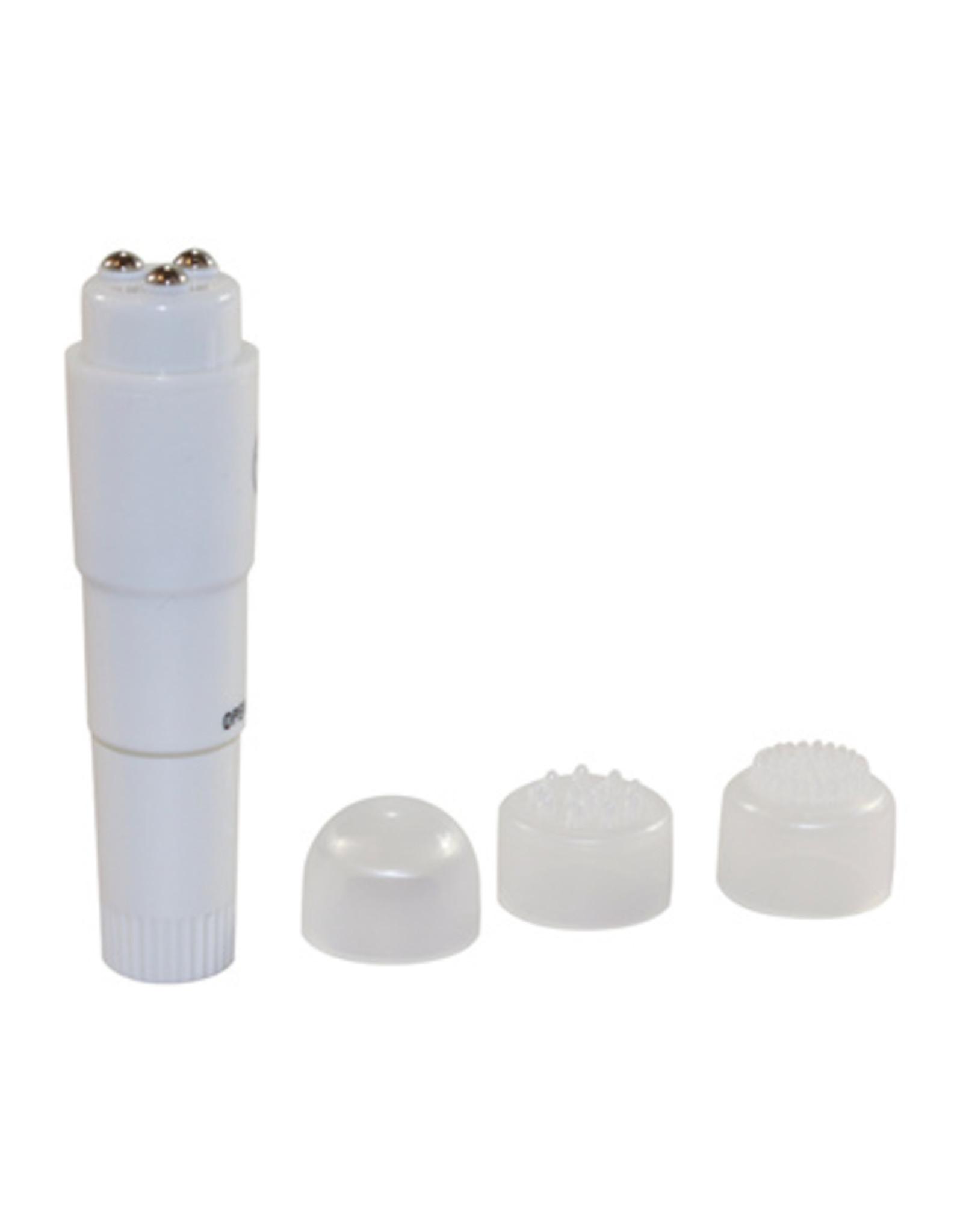 You2Toys Compact Pro mini vibrator