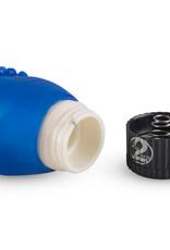 Seven Creations Blauwe Vibrator