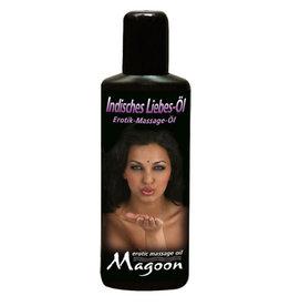 You2Toys Indische Massage-olie