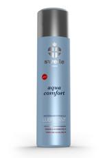 Swede Aqua Comfort Waterbasis Glijmiddel - 120ml