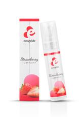 EasyGlide EasyGlide Strawberry Waterbasis Glijmiddel  - 30ml