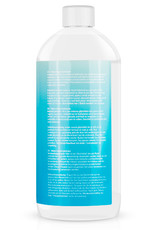 EasyGlide EasyGlide Waterbasis Glijmiddel 1000 ml