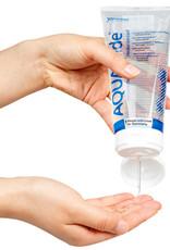 Joydivision Aquaglide Waterbasis Glijmiddel - 200ml