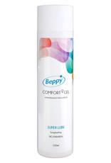 Asha International Beppy Comfort Gel - 250 ml