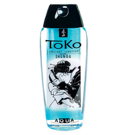 Shunga Shunga - Toko Glijmiddel Water