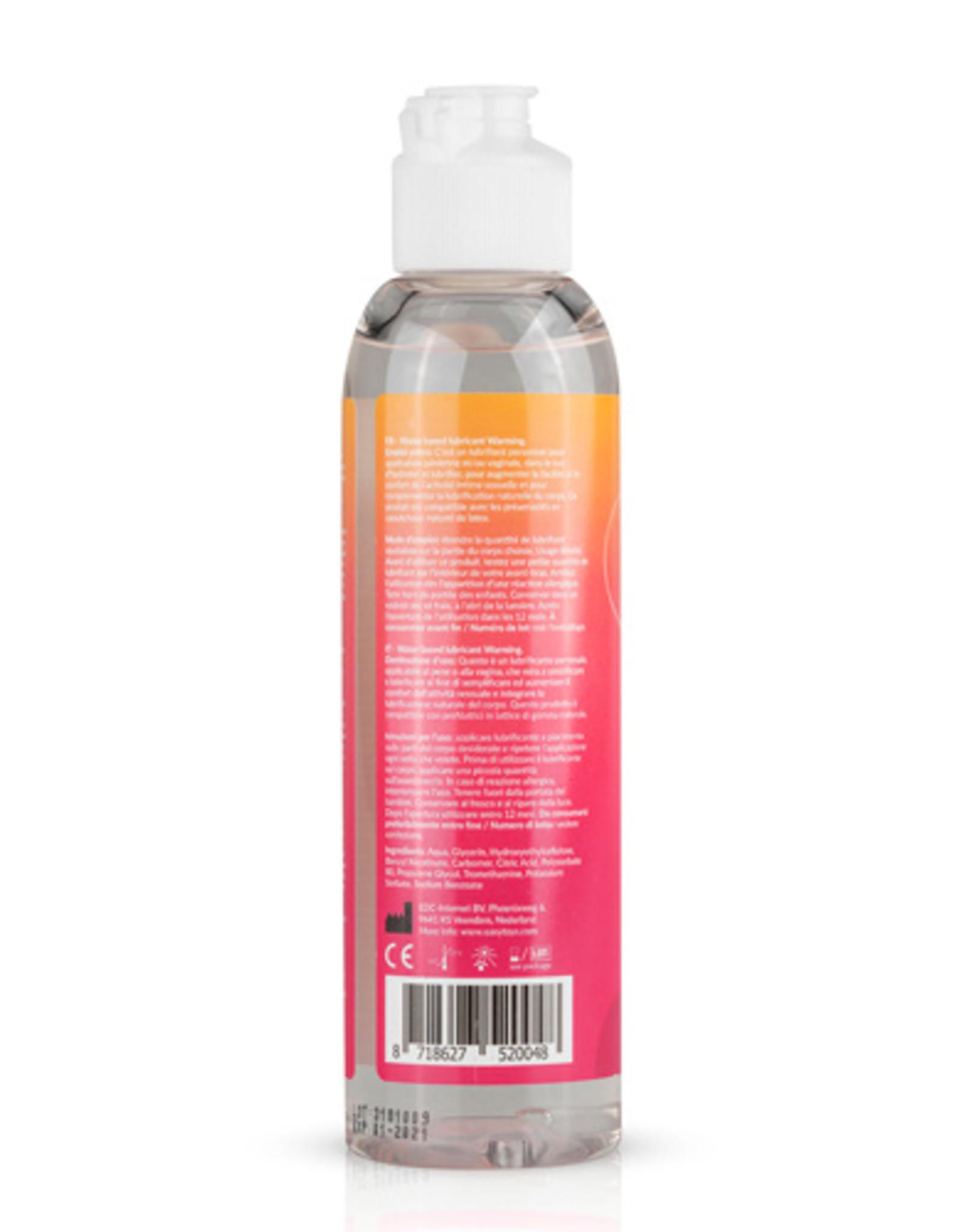 EasyGlide EasyGlide verwarmend glijmiddel 150 ml