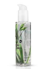 Cobeco Pharma Cobeco Nori Massage gel & Glijmiddel 150ml