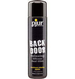 Pjur Pjur Back Door Relaxing Glijmiddel - 100 ml
