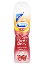 Durex Durex Play Cherry - 50 ml