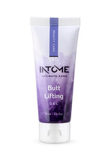 Intome Intome Butt Lifting Gel - 75 ml