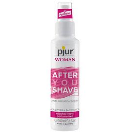 Pjur Pjur Woman After You Shave Spray - 100ml