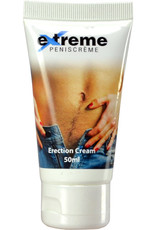 Morningstar Extreme Peniscrème