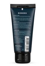 Boners Boners Penis XXL Crème