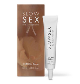 Slow Sex Clitorisbalsem - 10 ml