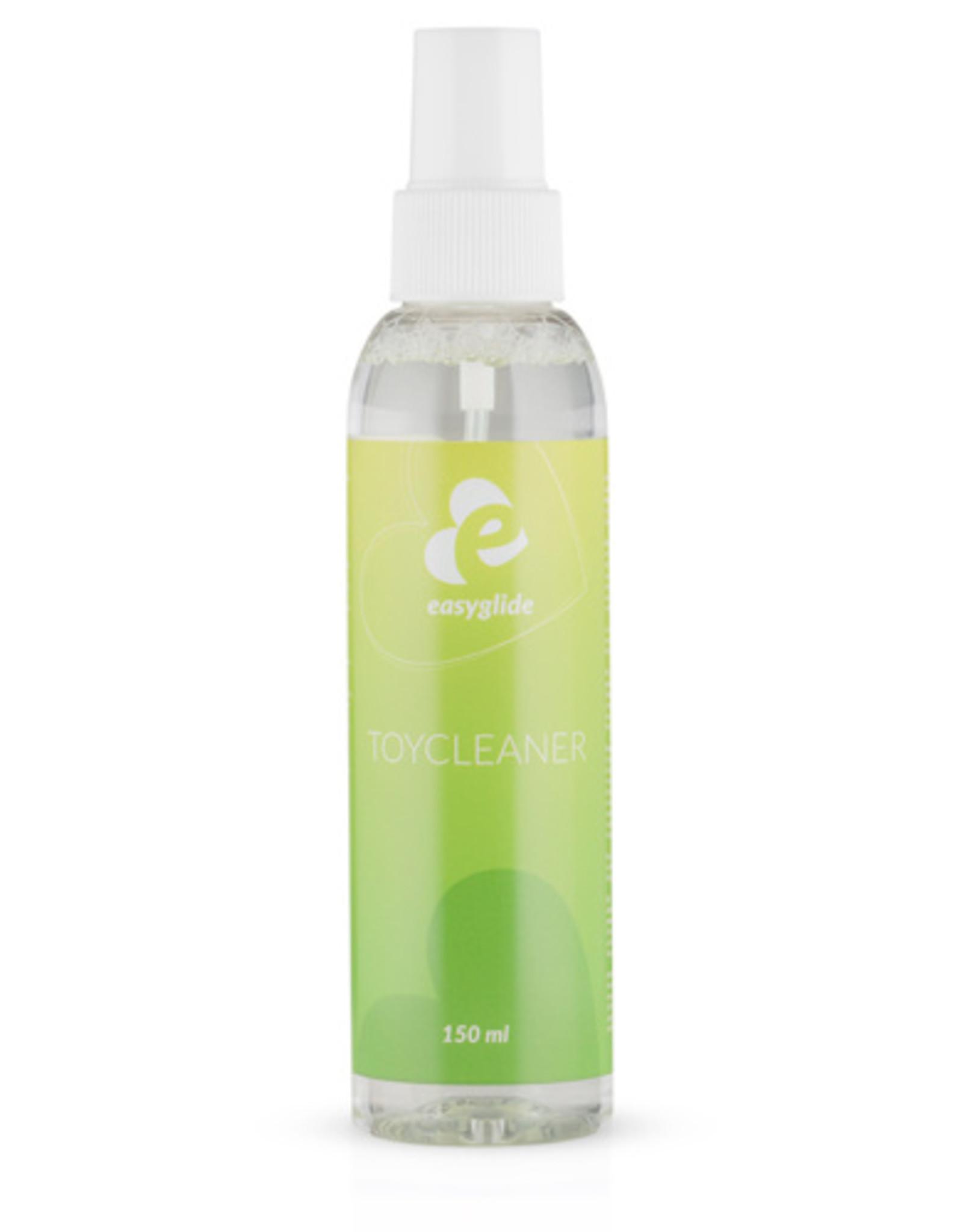EasyGlide EasyGlide toy cleaner 150 ml