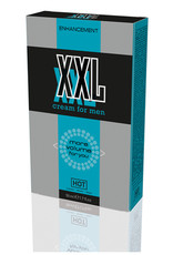 HOT Enhancement XXL Crème