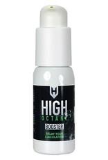 Morningstar High Octane Booster Ejact Orgasme Vertragende Gel