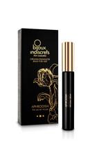 Bijoux Indiscrets Aphrodisia Orgasm Enhancer Gel Voor Haar