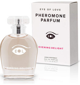Eye Of Love Evening Delight - Feromonen Parfum