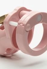 CB-X CB-X - Kuisheidskooi Mr Stubb - Pink