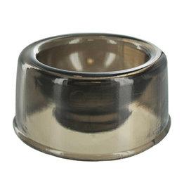 Size Matters Comfort Cilinder Kapje