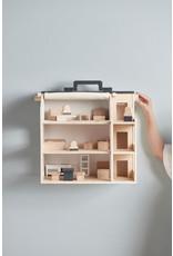 Kids Concept Maison Studio Aiden