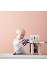 Kids Concept Centre Service Aiden