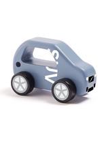 Kids Concept Voiture SUV Aiden