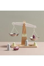 Kids Concept Balance Bistro