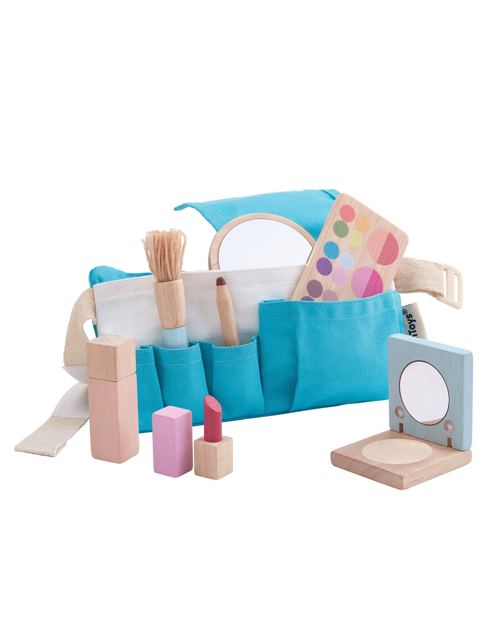 Plan Toys Make up