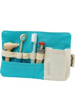 Plan Toys Dentiste
