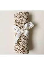 Konges Slojd Nursery Pillow Cover Mist Brik