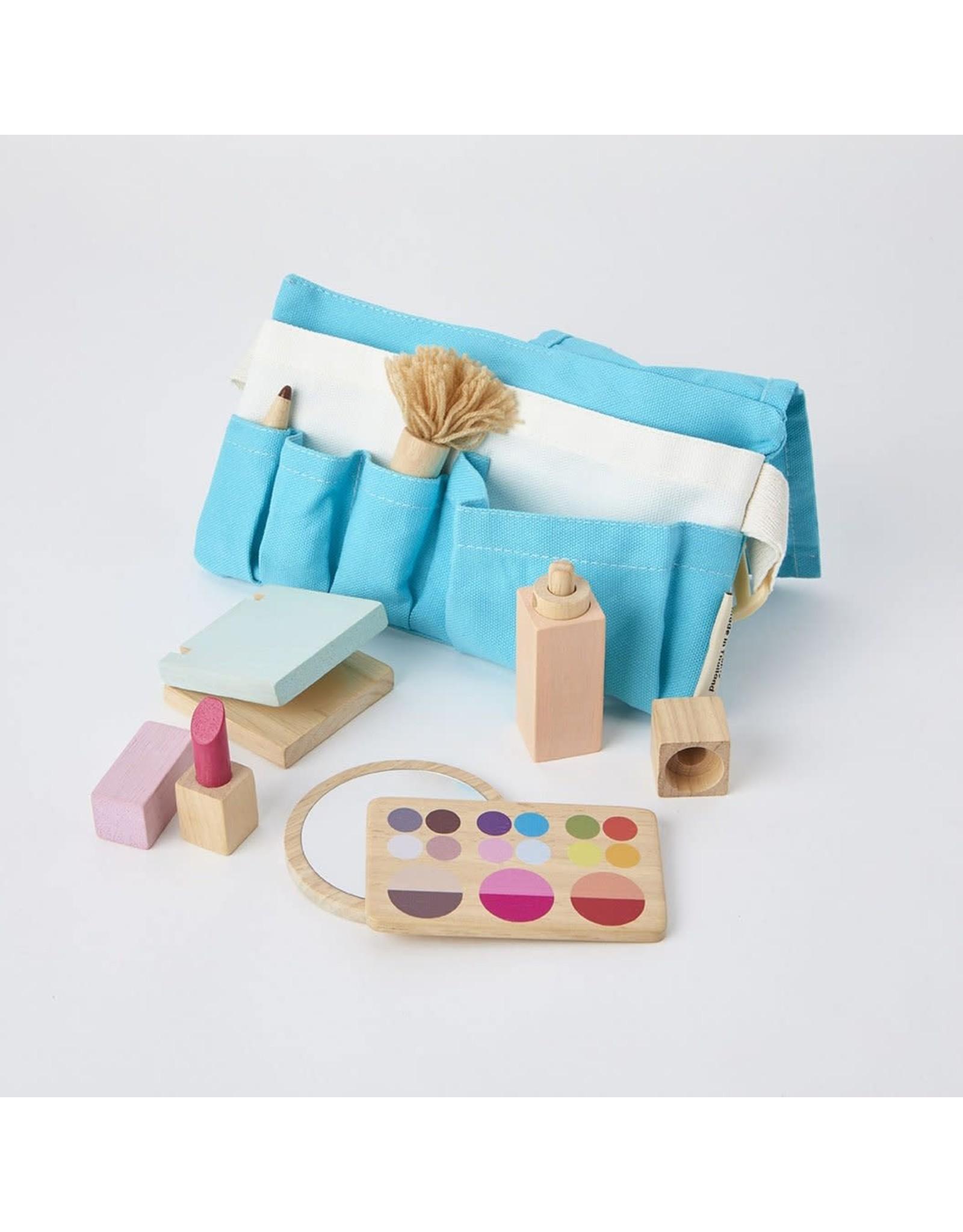 Plan Toys Make up set