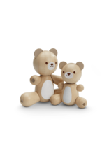 Plan Toys Petit Ours