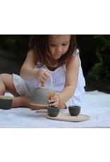 Plan Toys Set de Thé asiatique