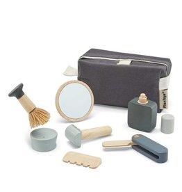 Plan Toys Shave set